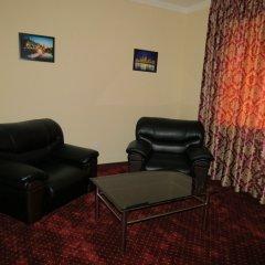 Отель Рохат комната для гостей