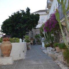 Отель Grand Hotel Villa Politi Италия, Сиракуза - 1 отзыв об отеле, цены и фото номеров - забронировать отель Grand Hotel Villa Politi онлайн фото 8