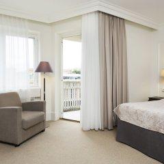 Отель Elite Park Avenue Hotel Швеция, Гётеборг - отзывы, цены и фото номеров - забронировать отель Elite Park Avenue Hotel онлайн фото 5