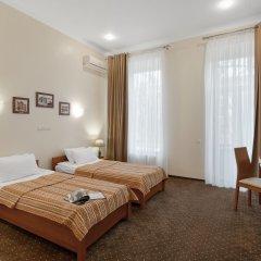 Langeron Park hotel комната для гостей фото 4