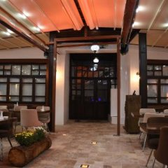 Ruby Otel Турция, Амасья - отзывы, цены и фото номеров - забронировать отель Ruby Otel онлайн