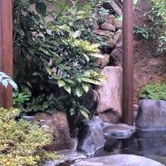 Отель Kaikatei Хидзи фото 4