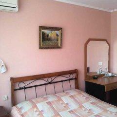 Гостиница Кузбасс в Кемерово 3 отзыва об отеле, цены и фото номеров - забронировать гостиницу Кузбасс онлайн удобства в номере фото 2