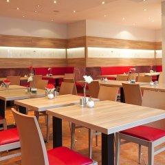 Отель Bed & Breakfast Erber Германия, Исманинг - отзывы, цены и фото номеров - забронировать отель Bed & Breakfast Erber онлайн питание фото 2