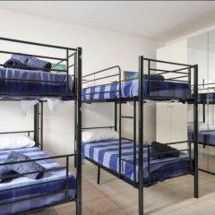Отель PeaceHaven Мальта, Слима - отзывы, цены и фото номеров - забронировать отель PeaceHaven онлайн бассейн