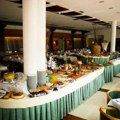 Отель Regua Douro Португалия, Пезу-да-Регуа - отзывы, цены и фото номеров - забронировать отель Regua Douro онлайн питание фото 3