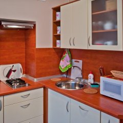 Апартаменты RentalSPb 4 Studio Antonenko