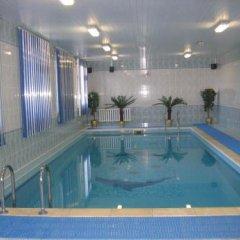 Гостиница Ростоши в Оренбурге отзывы, цены и фото номеров - забронировать гостиницу Ростоши онлайн Оренбург фото 4