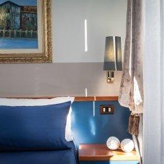 Отель Ora Guesthouse Италия, Рим - отзывы, цены и фото номеров - забронировать отель Ora Guesthouse онлайн комната для гостей фото 3