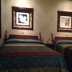 Отель 31 США, Нью-Йорк - 10 отзывов об отеле, цены и фото номеров - забронировать отель 31 онлайн комната для гостей