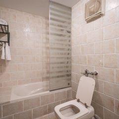 Отель Sunny Days El Palacio Resort & Spa ванная