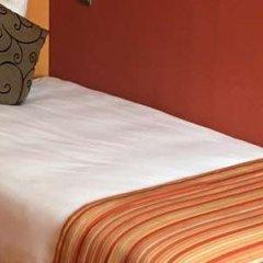 Отель Golden Anchor Бельгия, Мехелен - отзывы, цены и фото номеров - забронировать отель Golden Anchor онлайн балкон