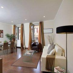 Отель Colosseo Gardens - My Extra Home комната для гостей фото 2