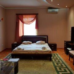 Гостиница Гюмри комната для гостей фото 3