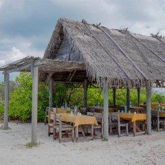 Отель Royal Island Resort And Spa фото 10