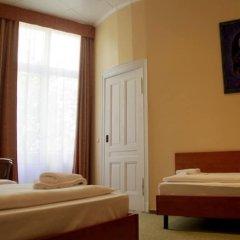 City Hotel am Kurfürstendamm детские мероприятия