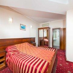 Гостиница Олимп в Анапе - забронировать гостиницу Олимп, цены и фото номеров Анапа комната для гостей фото 3