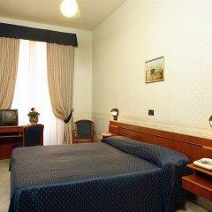 Hotel Demetra Capitolina комната для гостей фото 3