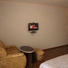 Отель Central Армения, Джермук - 1 отзыв об отеле, цены и фото номеров - забронировать отель Central онлайн комната для гостей