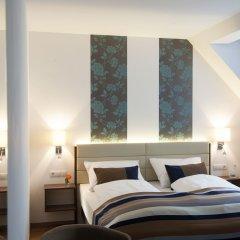 arte Hotel Wien Stadthalle комната для гостей
