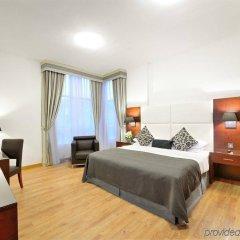 Golden Sands Hotel Sharjah Шарджа комната для гостей фото 4