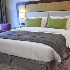 Отель Golden Tulip Al Thanyah комната для гостей фото 3