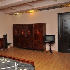 Апартаменты Nino Duplex Apartment Тбилиси комната для гостей фото 2