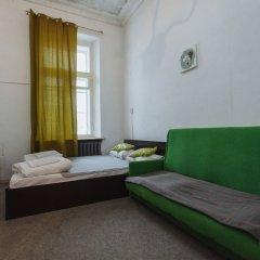 Отель Guest House Pathos On Kremlevskaya Москва комната для гостей фото 3
