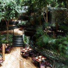 Отель Radisson Blu Resort, Sharjah питание фото 2