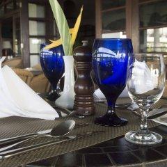 Отель Bel Jou Hotel - Adults Only Сент-Люсия, Кастри - отзывы, цены и фото номеров - забронировать отель Bel Jou Hotel - Adults Only онлайн гостиничный бар