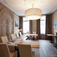 Отель de Flandre Бельгия, Гент - 2 отзыва об отеле, цены и фото номеров - забронировать отель de Flandre онлайн комната для гостей