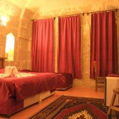 Kapadokya Ihlara Konaklari & Caves Турция, Гюзельюрт - отзывы, цены и фото номеров - забронировать отель Kapadokya Ihlara Konaklari & Caves онлайн фото 17