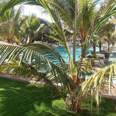 Ocean Queen Hotel пляж фото 2