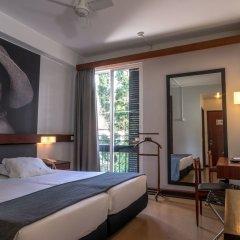 Отель do Carmo Португалия, Фуншал - отзывы, цены и фото номеров - забронировать отель do Carmo онлайн комната для гостей фото 3