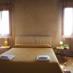 Отель Residenza Ca' Dorin Италия, Венеция - отзывы, цены и фото номеров - забронировать отель Residenza Ca' Dorin онлайн комната для гостей фото 5