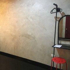 Отель Sawatdee Guesthouse the Original Таиланд, Бангкок - отзывы, цены и фото номеров - забронировать отель Sawatdee Guesthouse the Original онлайн