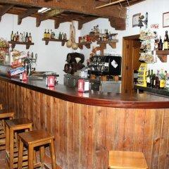 Отель Hostal Lojo Испания, Кониль-де-ла-Фронтера - отзывы, цены и фото номеров - забронировать отель Hostal Lojo онлайн гостиничный бар
