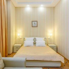 Гостиница Venera комната для гостей