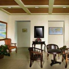 Haddad Guest House Израиль, Хайфа - отзывы, цены и фото номеров - забронировать отель Haddad Guest House онлайн комната для гостей фото 2