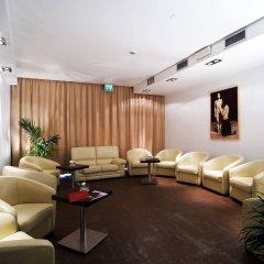 Отель Panama Majestic развлечения