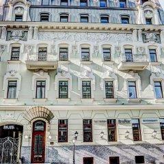 Дюк Отель Одесса фото 2