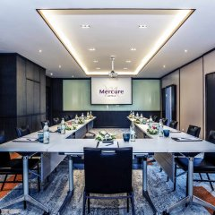 Отель Mercure Samui Chaweng Tana фото 2