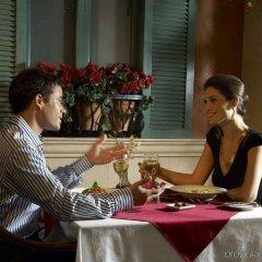 Отель Radisson Blu Hotel & Resort ОАЭ, Эль-Айн - отзывы, цены и фото номеров - забронировать отель Radisson Blu Hotel & Resort онлайн питание фото 3