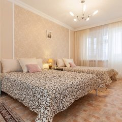 Апартаменты Belveder Kazan Казань фото 2