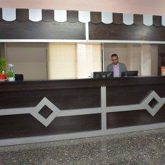 New Metropole Hotel Израиль, Иерусалим - отзывы, цены и фото номеров - забронировать отель New Metropole Hotel онлайн интерьер отеля