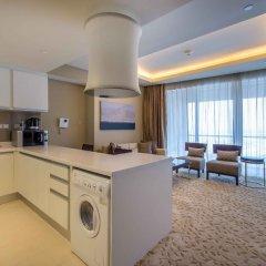 Отель MaisonPrive Holiday Homes - Address Dubai Mall Дубай в номере фото 2