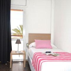 Отель Pierre & Vacances Comarruga комната для гостей фото 4
