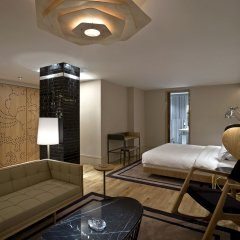 Witt Istanbul Hotel комната для гостей фото 2