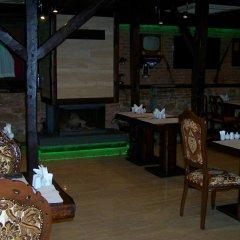 Hotel Edirne Osmanli Evleri детские мероприятия фото 2