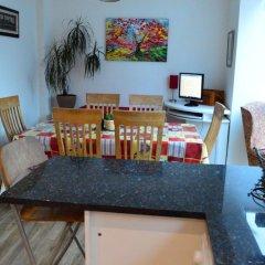 Отель 3 Bedroom Family Home Near The DLR удобства в номере фото 2